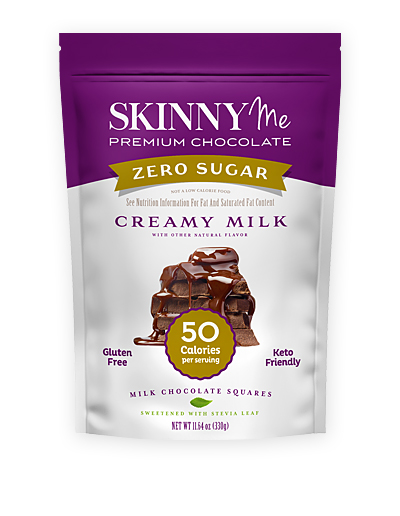Creamy Milk